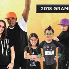 Oakland Parents & Caregivers Talking About Race & Racism