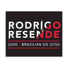 Rodrigo Resende BJJ Academy