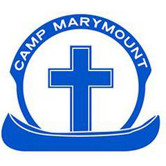 Camp Marymount