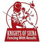 Knights of Siena