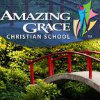 Amazing Grace Christian School