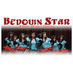 Bedouin Star