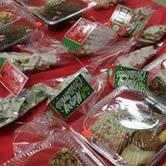 Annual GOYA Bake Sale