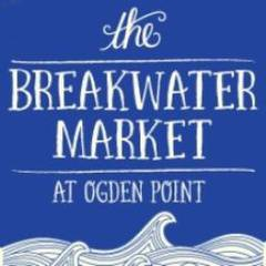 The Breakwater Market