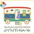 Cynthia's Costumes