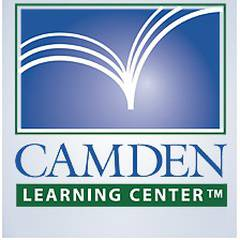 Camden Learning Center