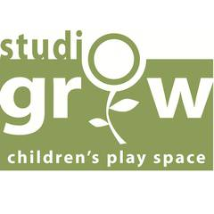 Studio Grow