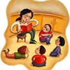 De Colores Children's Center Montessori Spanish Immersion