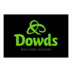 Dowds Irish Dance Academy
