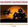 Lakeland Haunted House