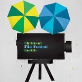 Children's Film Festival Seattle