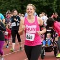 5K Series Fun Run & Kids Fun Run