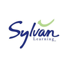 Sylvan Learning Center - Bedford