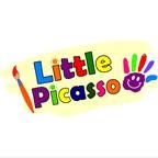 Little Picasso Art Centre