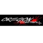 Oregon Paintball