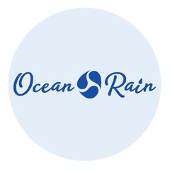 Ocean Rain Arts & Education