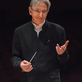 Michael Tilson Thomas & Gil Shaham: Music of Tchaikovsky