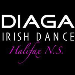 Diaga Irish Dance