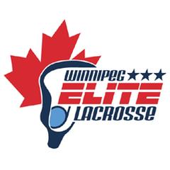 Winnipeg Elite Lacrosse