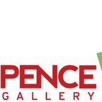 Pence Gallery