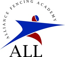 Alliance Fencing Academy - Youth Camp for Beginners