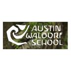 Austin Waldorf School