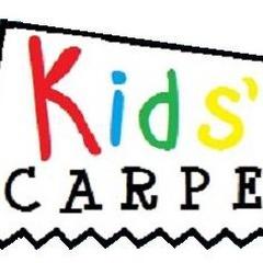Kids Carpentry Seattle