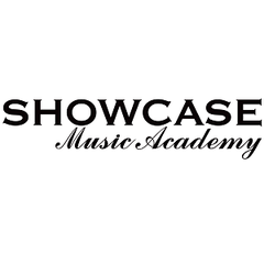 Showcase Music Academy