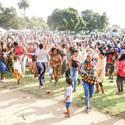 The Umoja Festival 2019