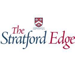 The Stratford Edge Tutoring Center in Sunnyvale