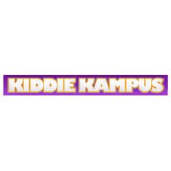 Kiddie Kampus
