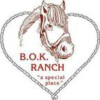 BOK Ranch