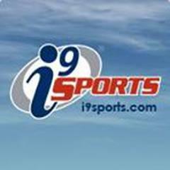 i9 Sports - Portland, Lake Oswego, Beaverton