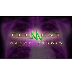 Element Dance Studio