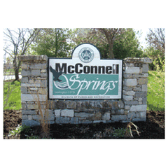 McConnell Springs