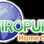 Enviropure Home