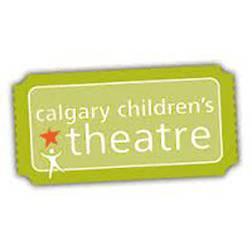 Calgary Children's Theatre