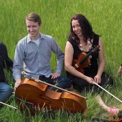 Elixir Ensemble
