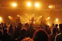 Halifax Pop Explosion Music Festival