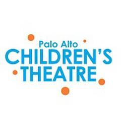 Palo Alto Children's Theatre