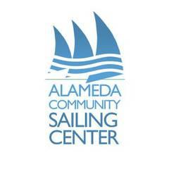 Alameda Community Sailing Center