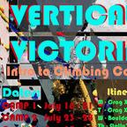 Vertical Victoria