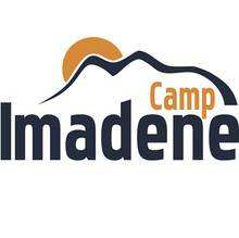 Senior Teen Camp (Grades 10-12)