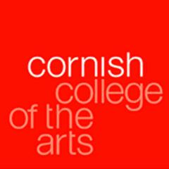 Cornish College of the Arts