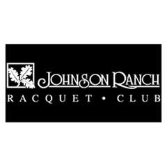 Johnson Ranch Racquet Club