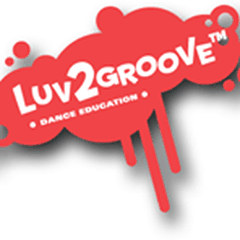 Luv2Groove Dance Education