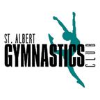 St. Albert Gymnastics Club