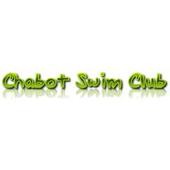Chabot Swim and Tennis Club