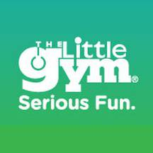 The Little Gym of Pearland