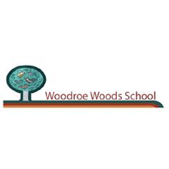 Woodroe Woods School